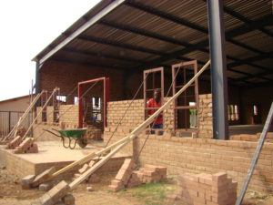 building-work-at-the-new-church-hall
