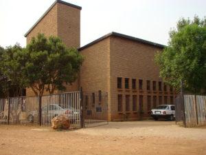 maranatha-church-building