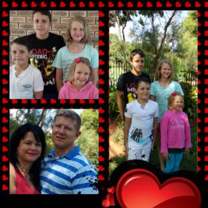 franks-family